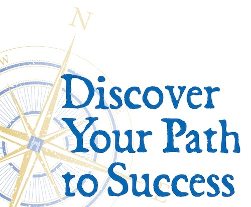 Discover Your Path to Success