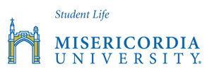 Official Student Life Logo