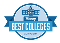 Money Best Colleges 2018-2019